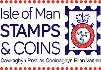 logo-stamps-coins